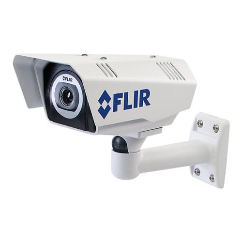 FLIR FC Series