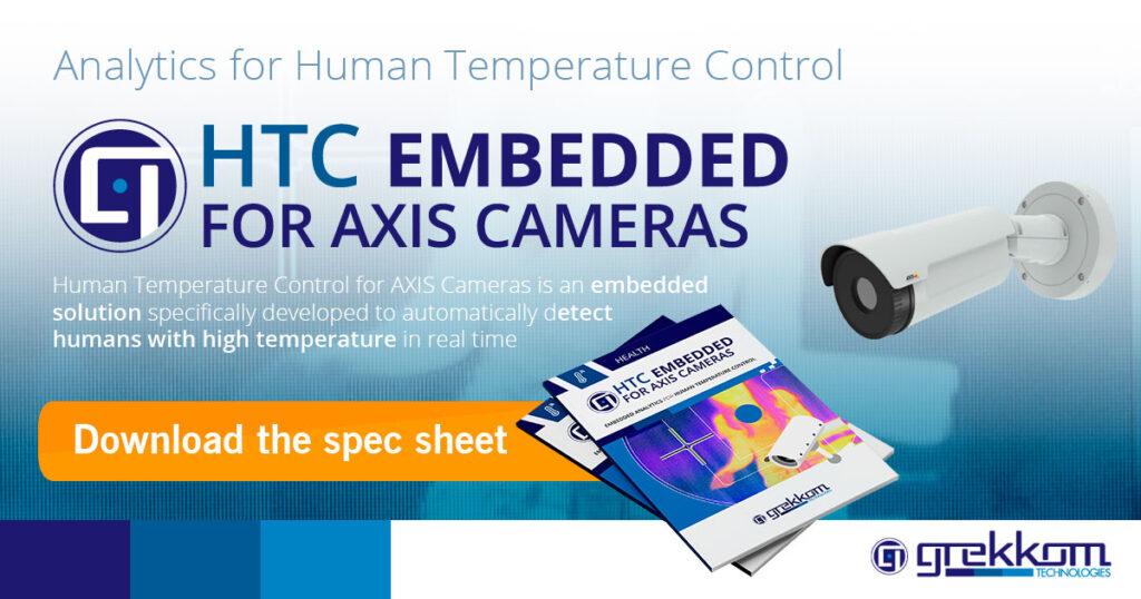 HTC Embedded