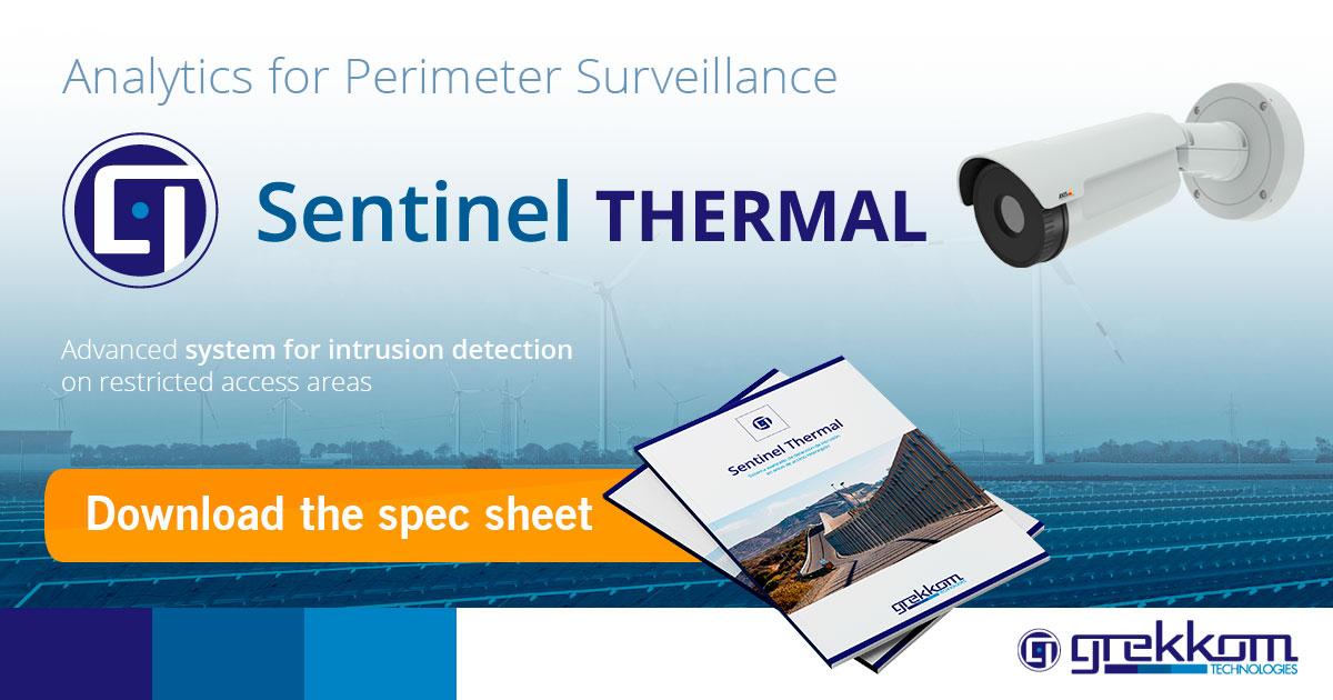 Sentinel Thermal