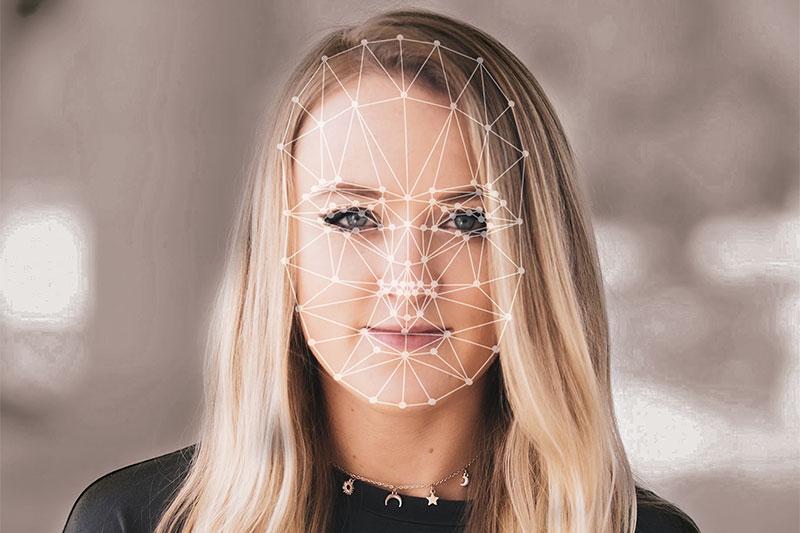 Loyalty Programs - Facial Recognition