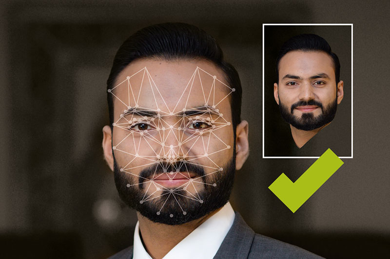 VIPs Identification - Facial Recognition