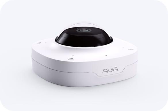 AVA 360