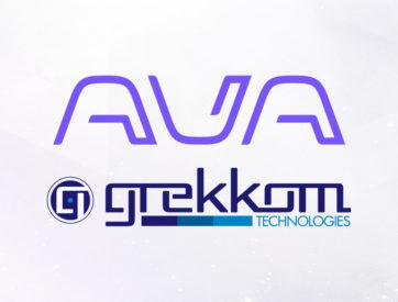 Grekkom partners with Ava Security