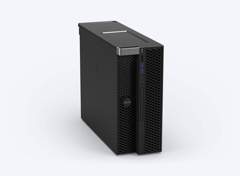 AVA Cloud Connector A1000