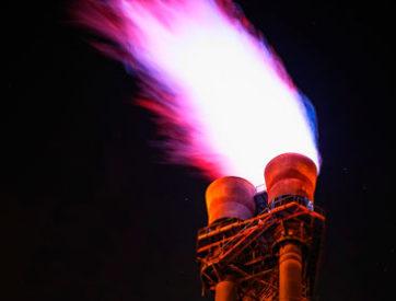 Grekkom - Oil & Gas video-analíticas