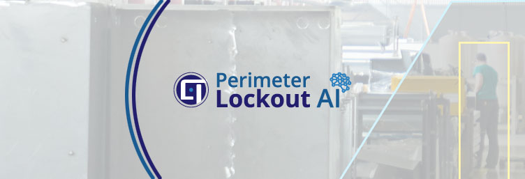 Perimeter Lockout AI, the smart perimeter surveillance solution to avoid false alarms